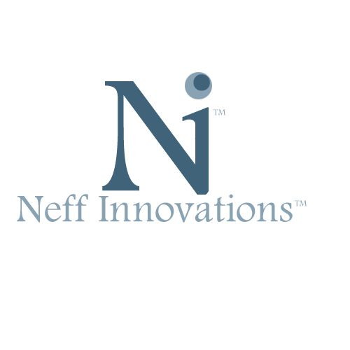 NEFF INNOVATIONS, LLC